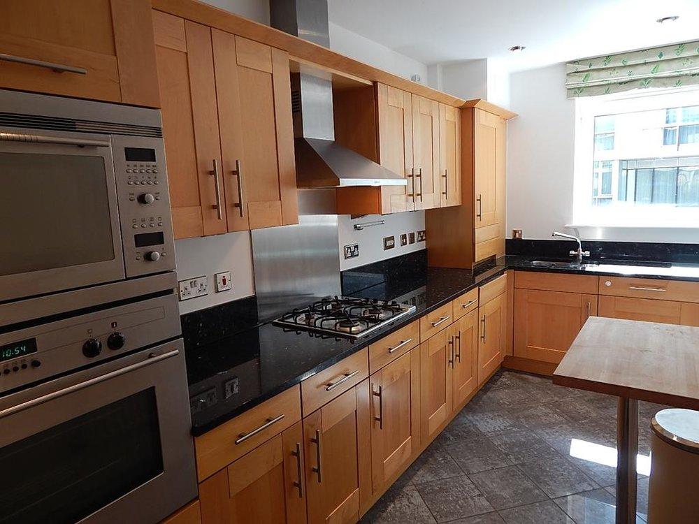 3 kitchen new.jpg