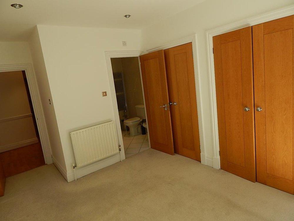 6 main bedroom new 2.jpg