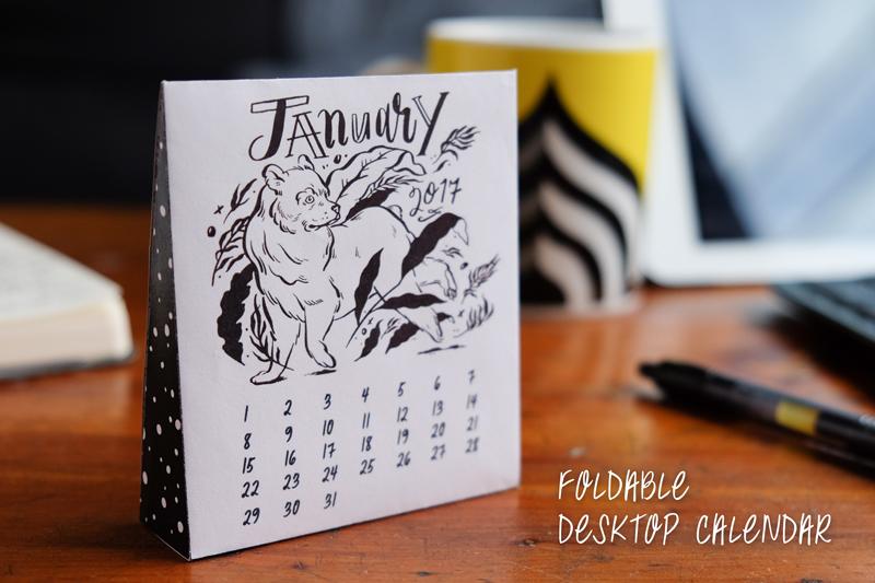 Khubbs_Jan_Calendar-1.jpg