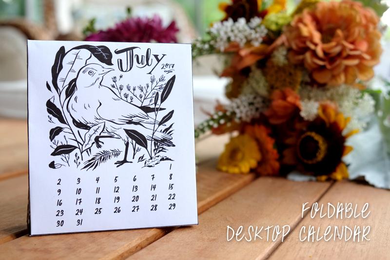 Khubbs_July_Calendar-WEB2.jpg