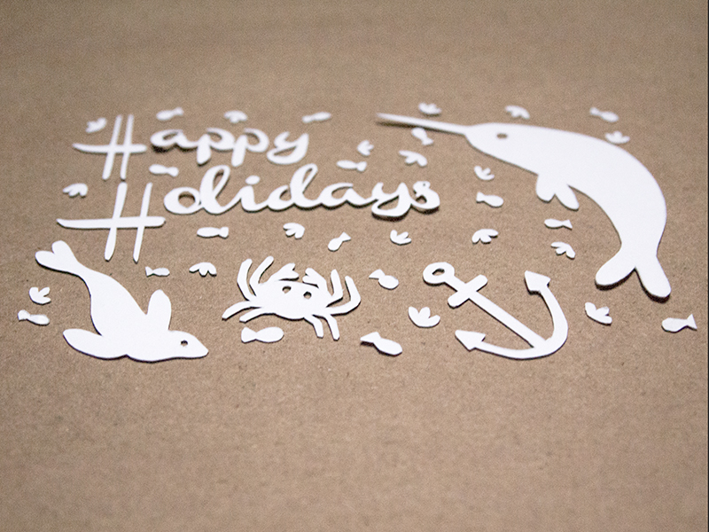 Happy-Holidays-Paper-Cut-Card-Dribble.jpg