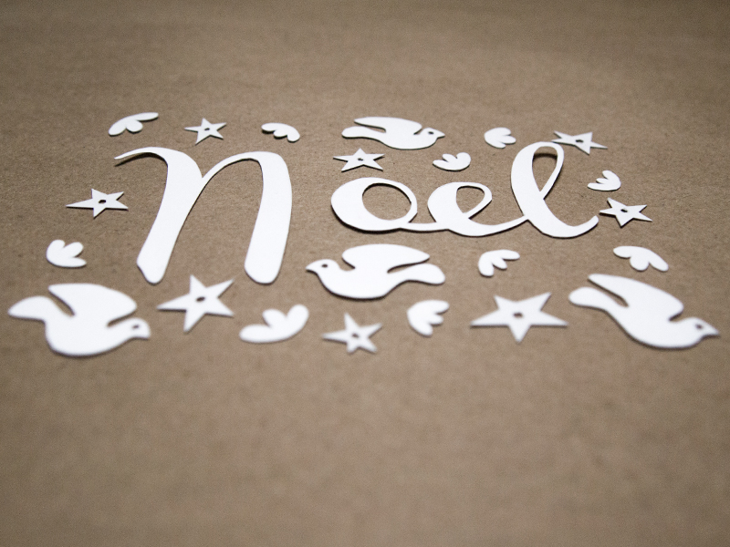 Noel-Paper-Cut-Card-Dribble.jpg