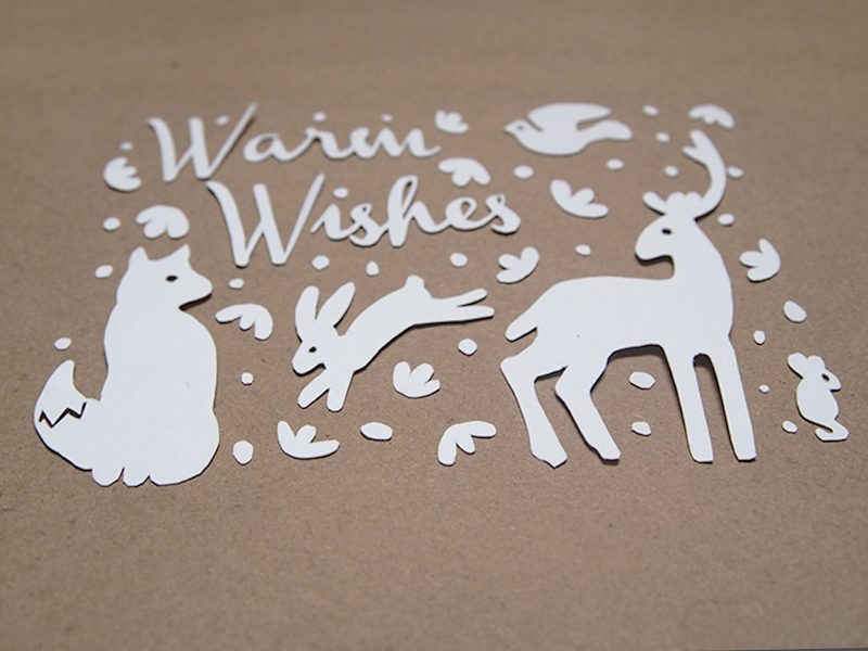 Dribble-Warm-Wishes-Paper-Cut-Card.jpg