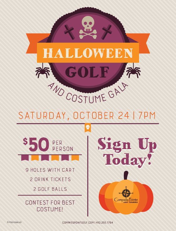 DP-CPG52985-HalloweenGolf-Email.png