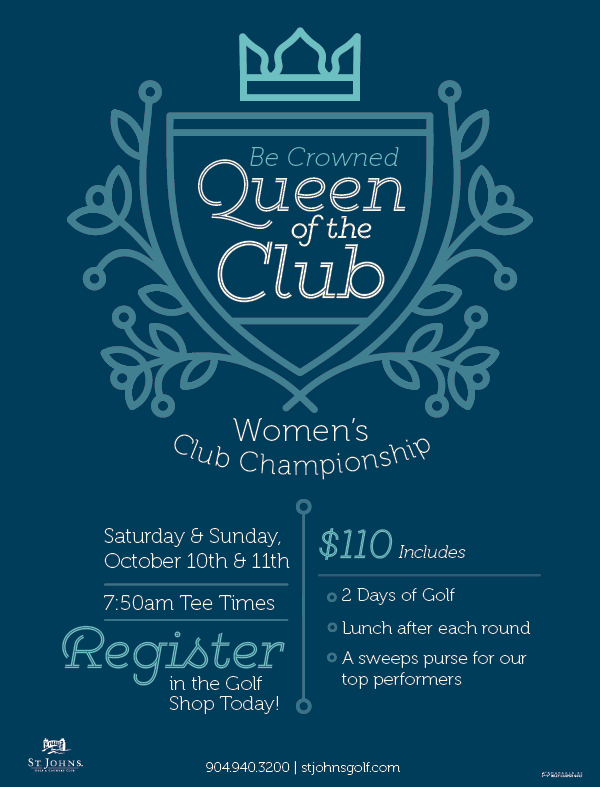 P1-STM52499-QueenoftheClub-Email.png