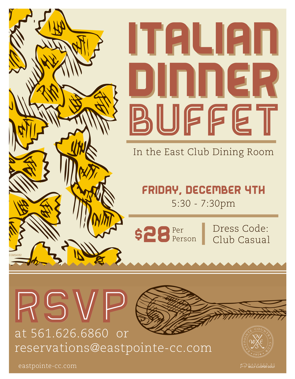 DP_EGM54082 Italian Dinner Buffet Flyer.jpg