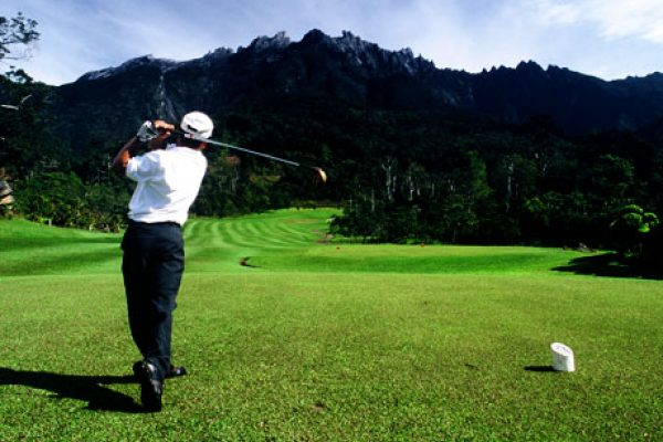 mount-kinabalu-golf-club.jpg