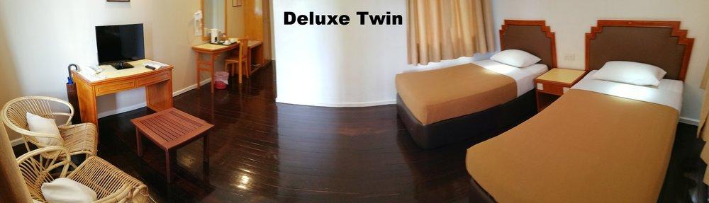 Deluxe Twin Wide (2).jpg