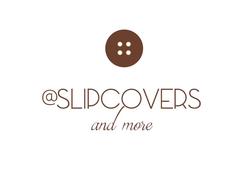 @slipcovers and more