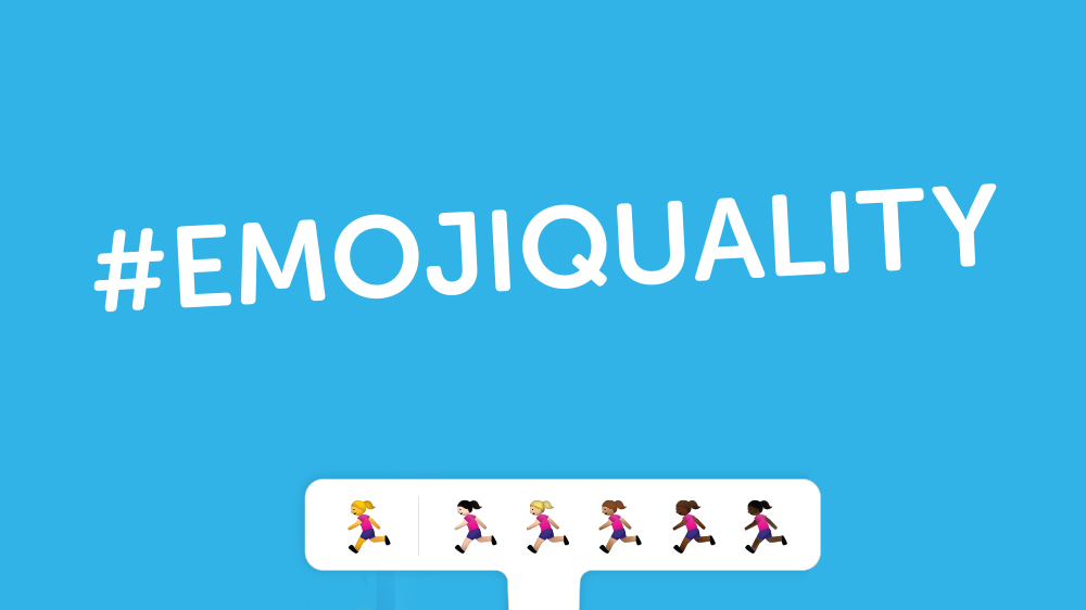 Emojiquality_main-01.jpg