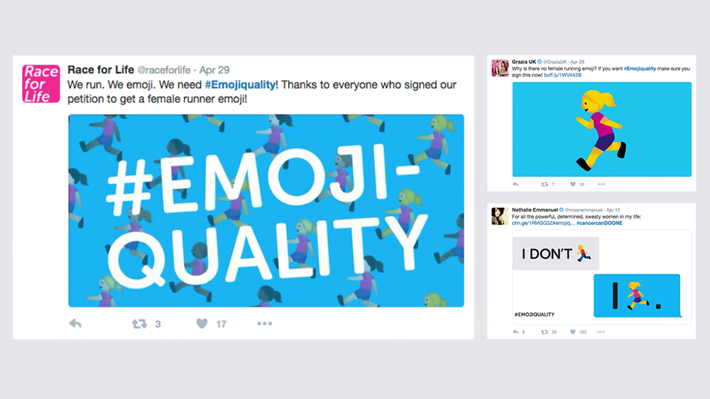 Emojiquality_main-04.jpg