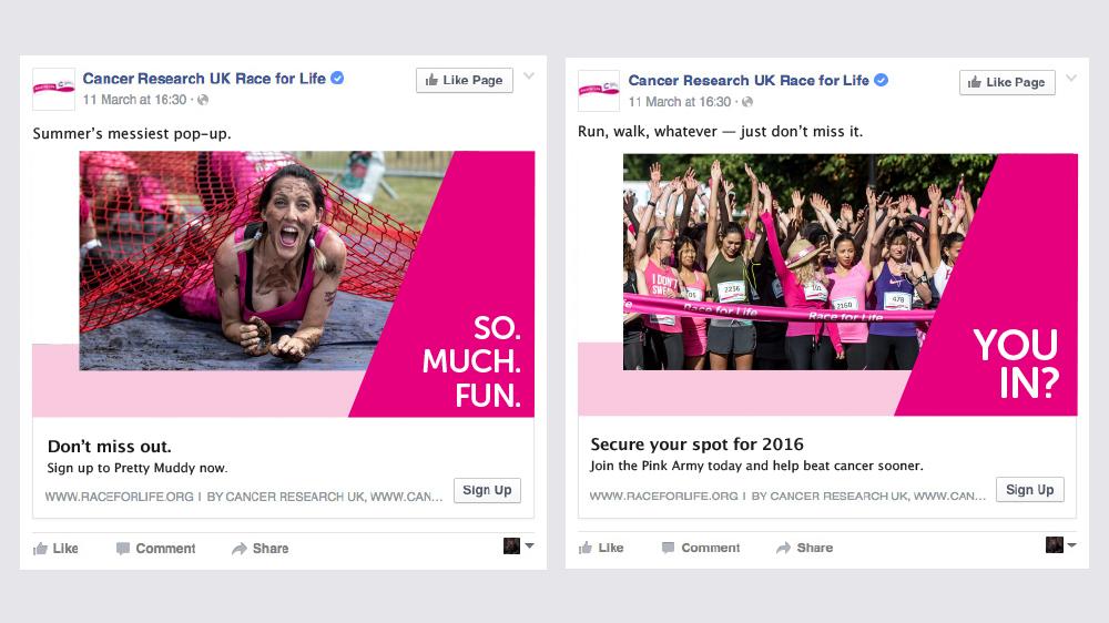 Race-for-Life-Social_04.jpg