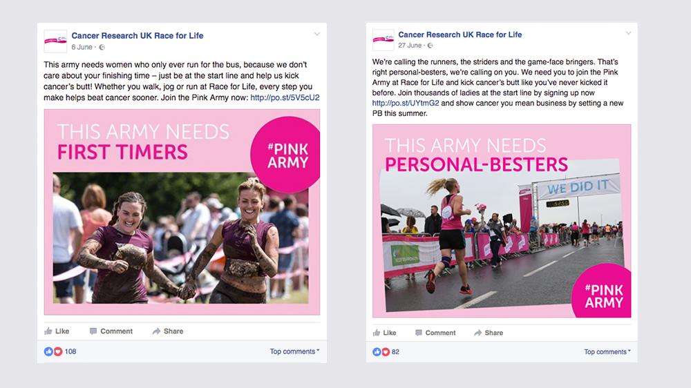Race-for-Life-Social_01a.jpg