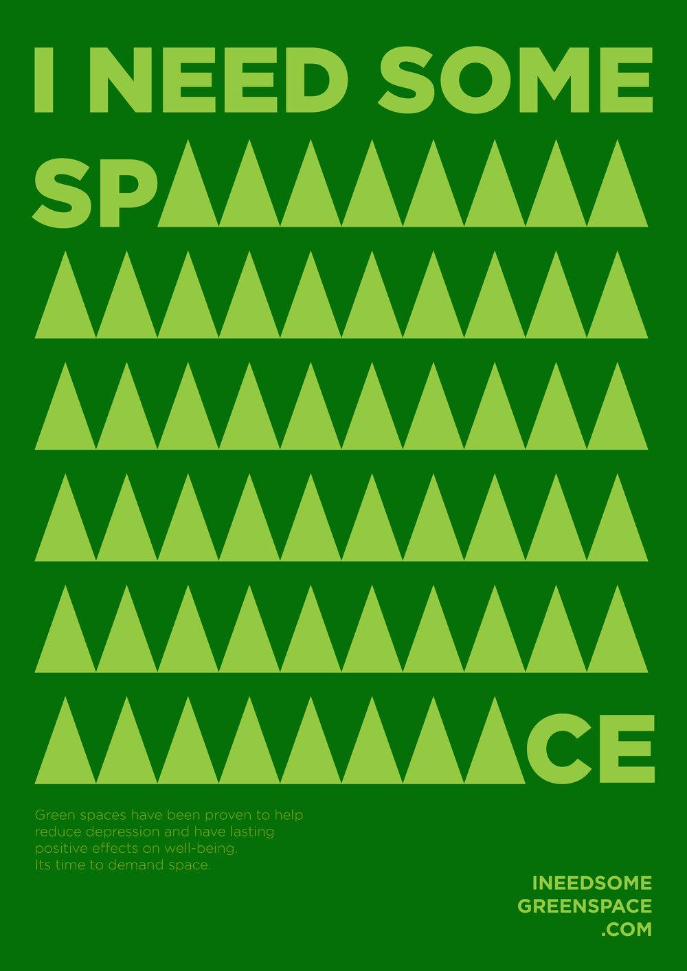 greenspace01
