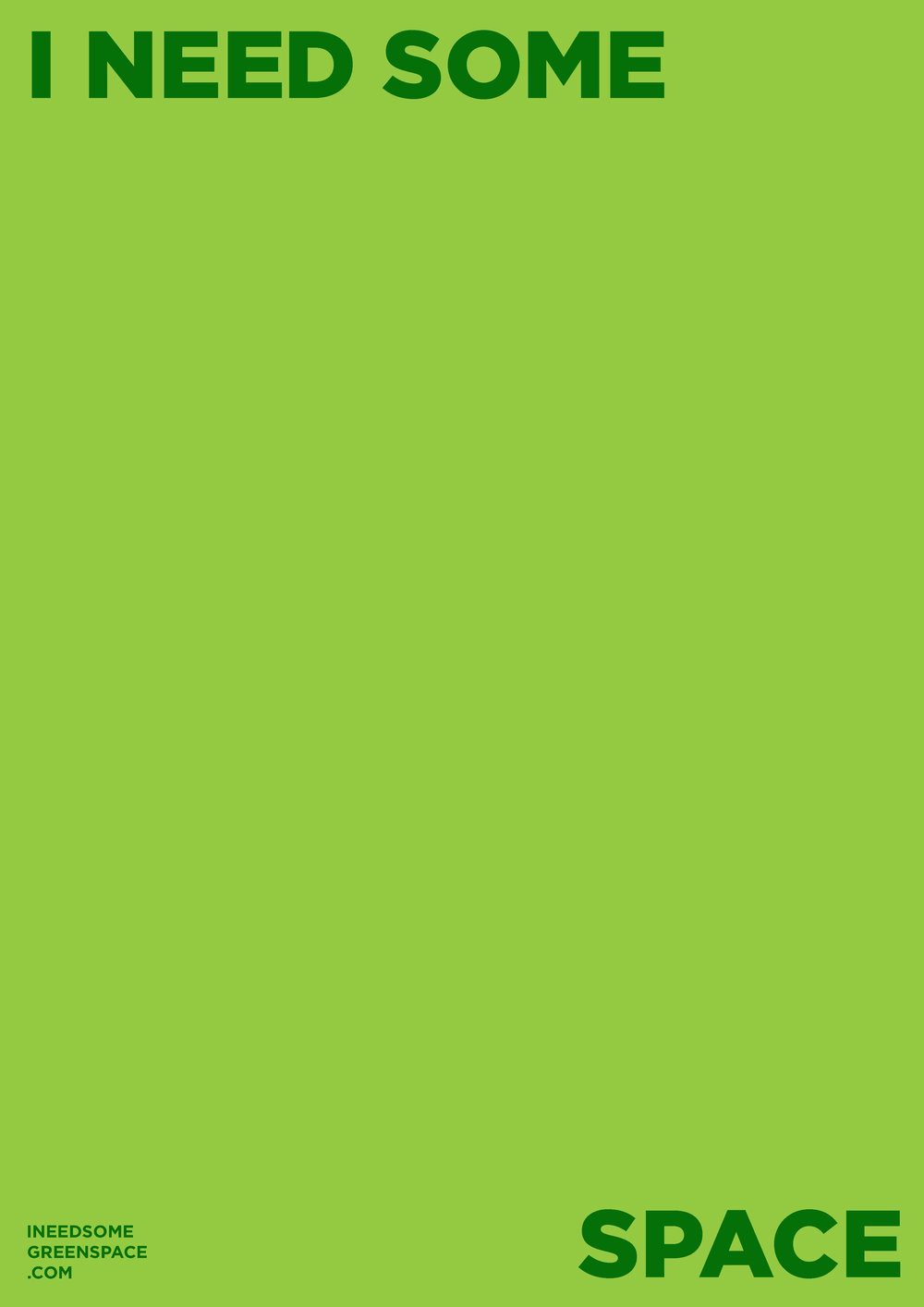 greenspace02