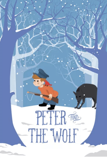 Peter & Wolf 2.png
