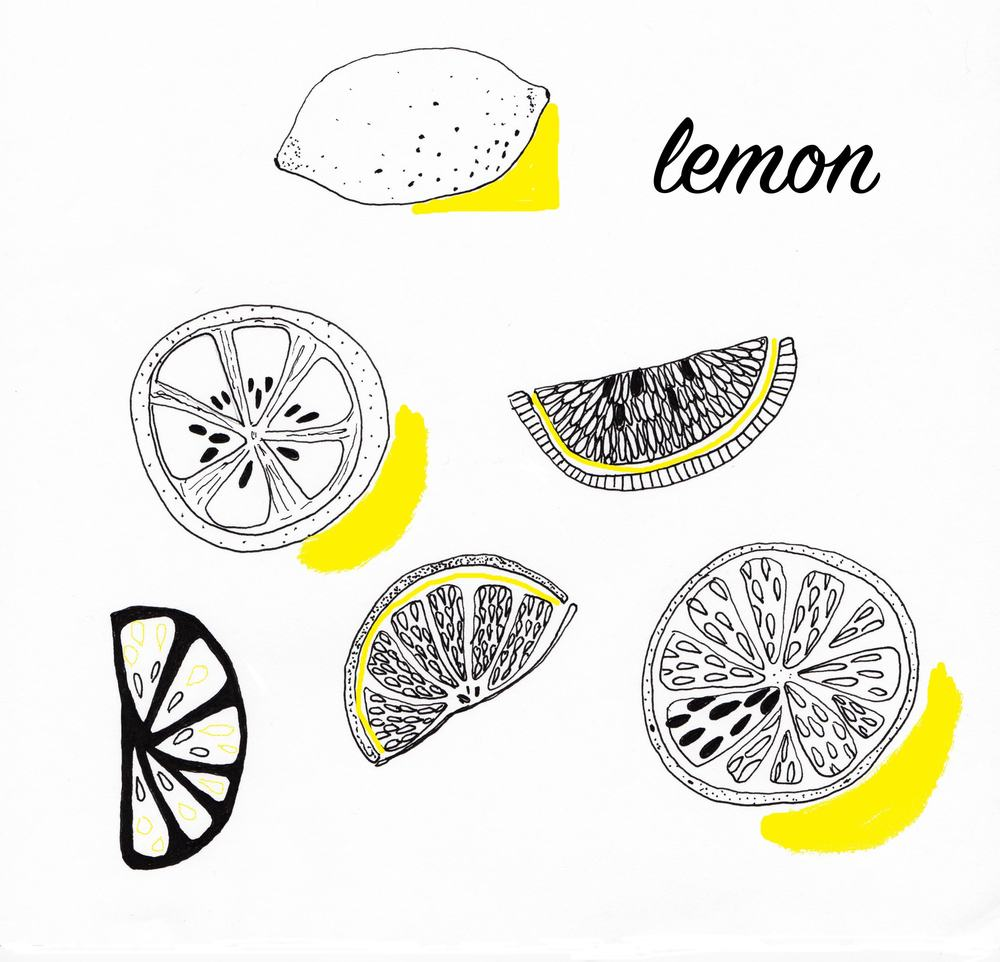 lemons-with-yellow_lo-res.jpg