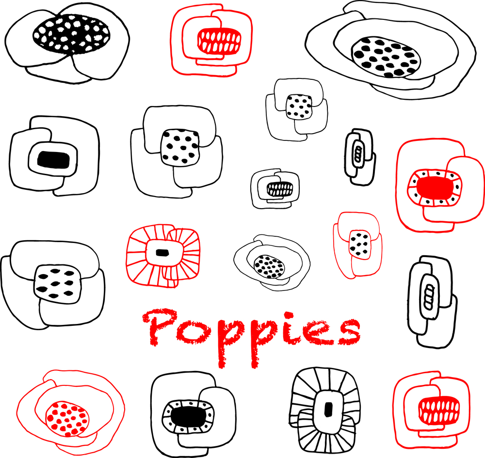 Poppies illustrations.jpg
