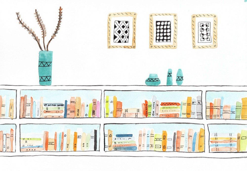 bookcase-for-website.jpg