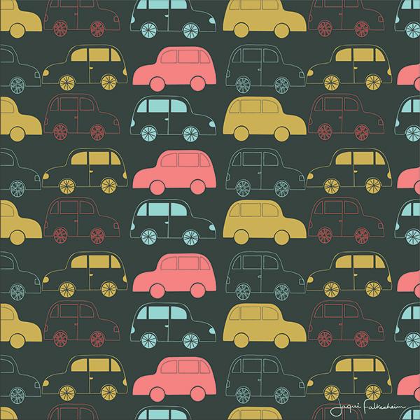 Vintage-cars-01.jpg