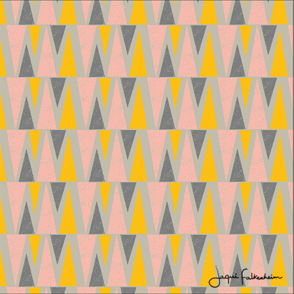 pink-yellow-grey-geo2.jpg
