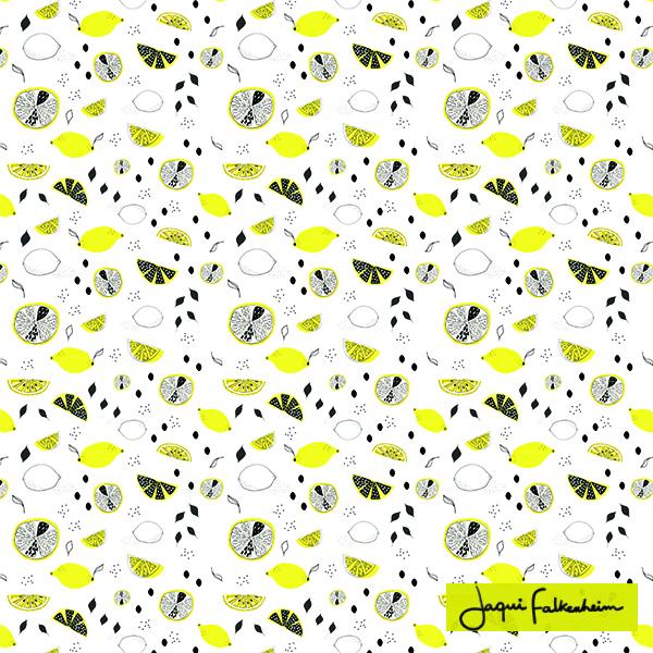 lemons-1_white_LO-RES.jpg