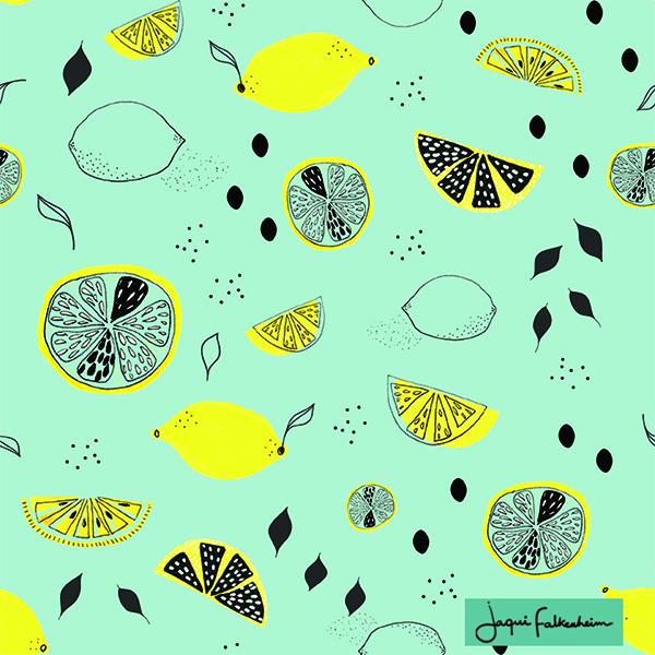 lemons-turquoise_LO_RES copy.jpg