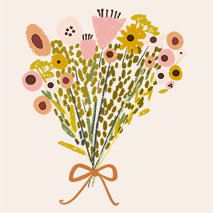 abstract-floral-bouquet_LO-RES_flat.png
