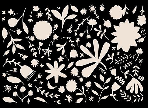 beige-floral-over-black_LO_RES.png