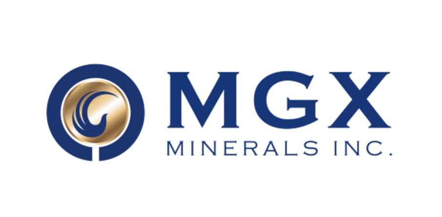 MGX-Minerals-New.png