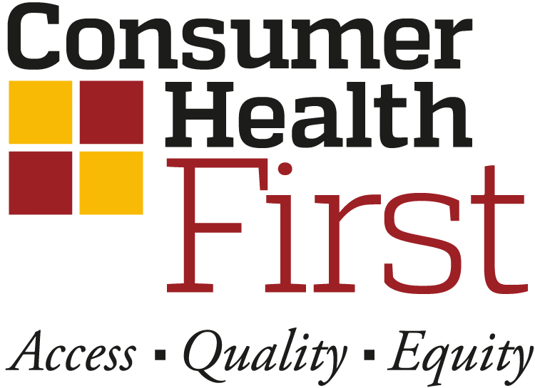 CHF Comment Letters And Testimony Consumer Health First