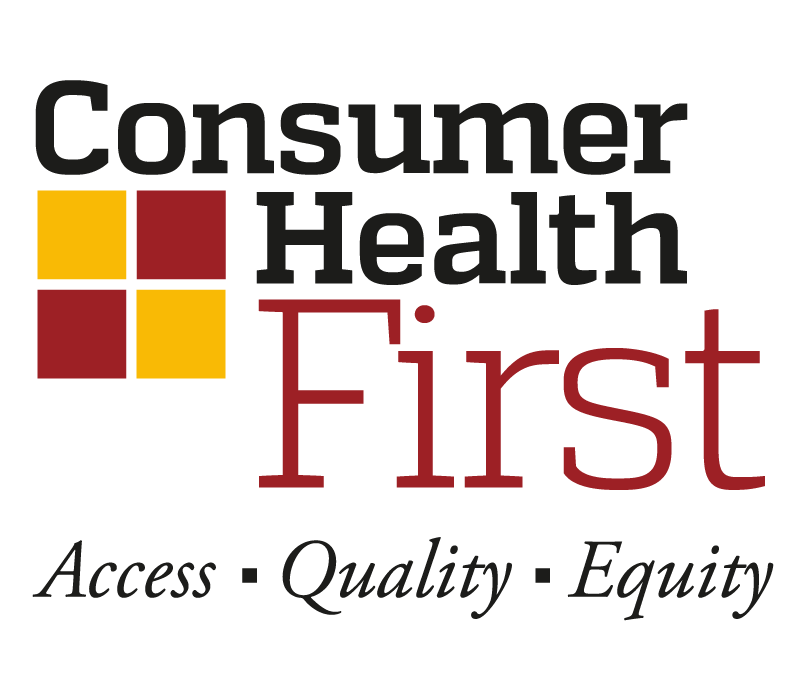 the e health consumer Informatics 24/ehealth study play consumer health informatics (chi) use of electronic information and communication to improve medical outcomes and health care decision making from the patient/consumer perspective subspecialty of medical informatics epatient.