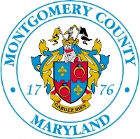 Montgomery County Health and Human Services