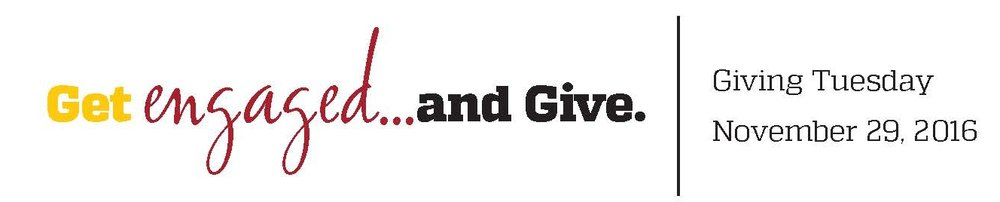 CHF Get Engaged Giving Tuesday logo July 18.jpg