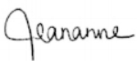 J Signature.jpg