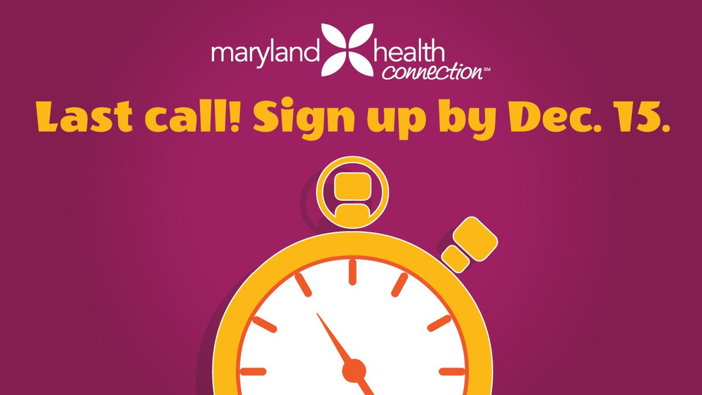 www.marylandhealthconnection.gov