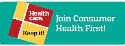 Health-care.-Keep-it.-851-x-315.png