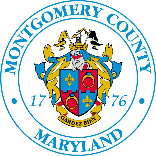 Montgomery County Department of Health and Human Services