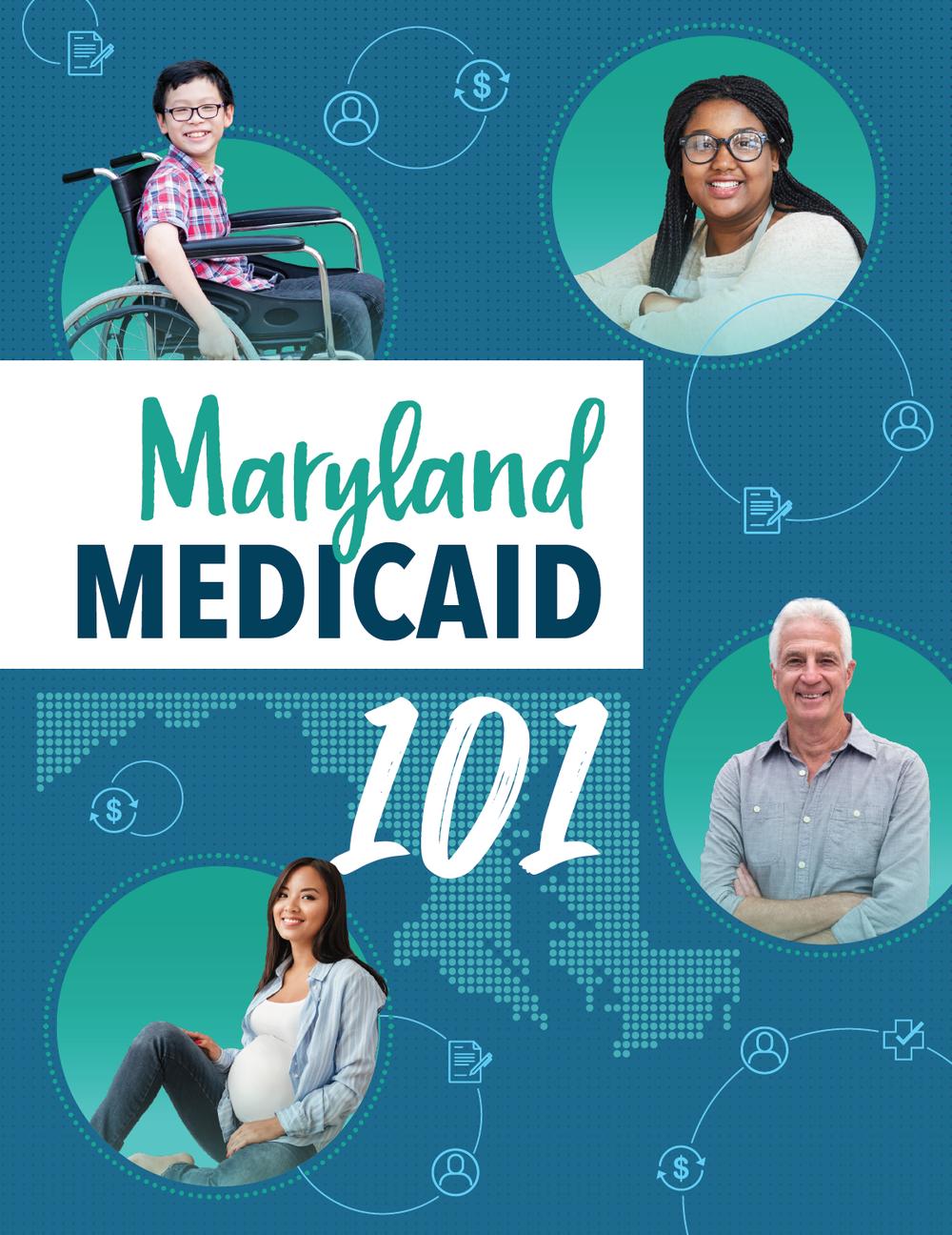 Medicaid 101.png