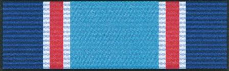 By Completing   Level IV you earn the Paul E. Garber Award which includes this Ribbon