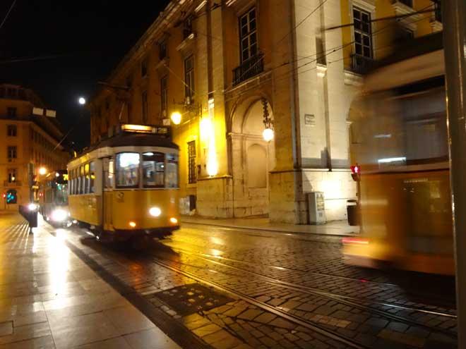 Lisbon's hostels set new standards for comfort