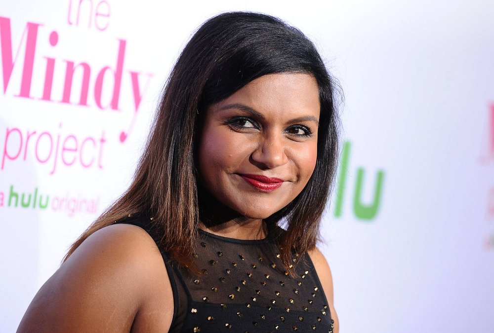 Why we need Mindy