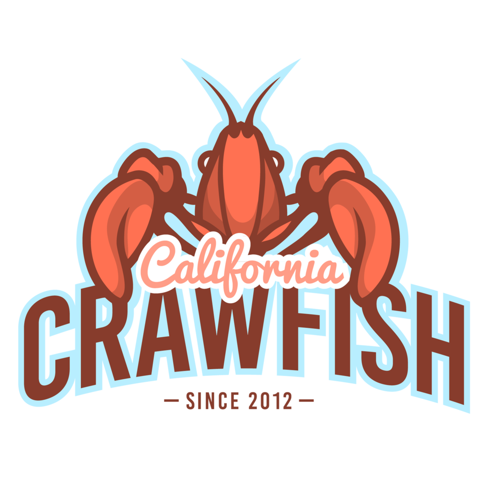 california crawfish rh californiacrawfish com crawfish logo polo crawfish festival logo