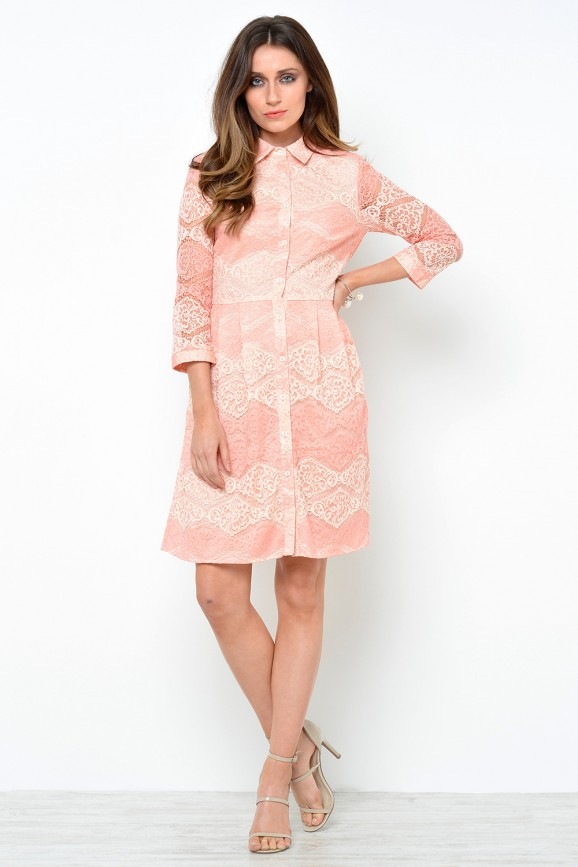 http://www.iclothing.com/lola-zig-zag-shirt-dress-in-coral