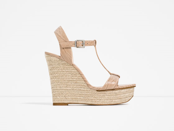 http://www.zara.com/ie/en/woman/shoes/view-all/wedges-with-instep-strap-c719531p3307522.html