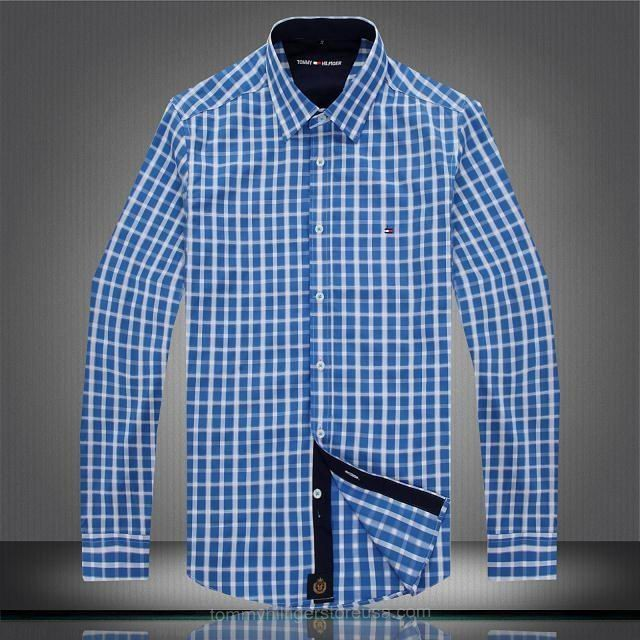 Tommy-Hilfiger-Men-Long-Sleeve-Button-Down-Plaid-Custom-Fit-Shirt-Blue-Navy.jpg