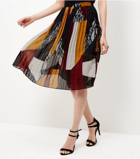 Skirt.jpeg