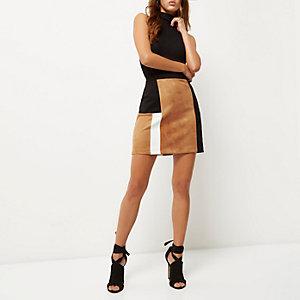 Skirt 3.jpeg