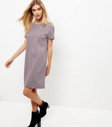 cream-geo-jacquard-tunic-dress-thumb2x.jpg