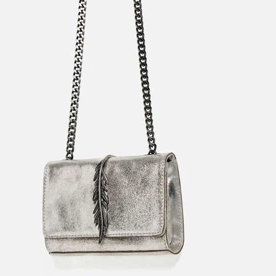 metallic bag 1.jpg